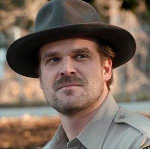 jim-hopper